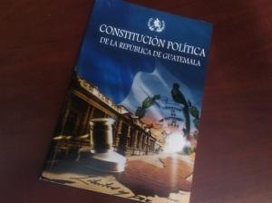 constitucion-republica