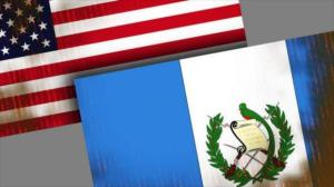 usa y guate
