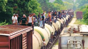 migrantes-mex_bestia