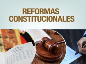 reformas-constitucionales