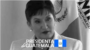thelma-candidata